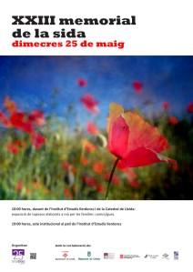 cartell_memorial2016_escollit