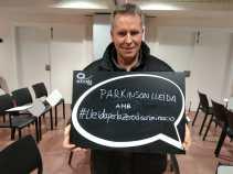20190301_lleida_discriminacio_zero (7)